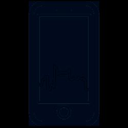 Energy Monitoring Greenspire Icon