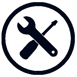 Greenspire Maintenance Icon