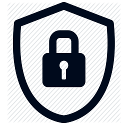 Greenspire Security Icon