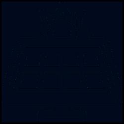 Greenspire Solar Icon